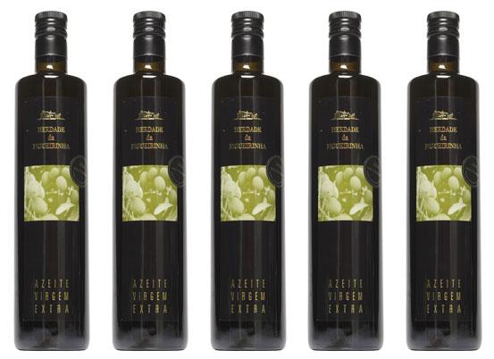 olijfsmall