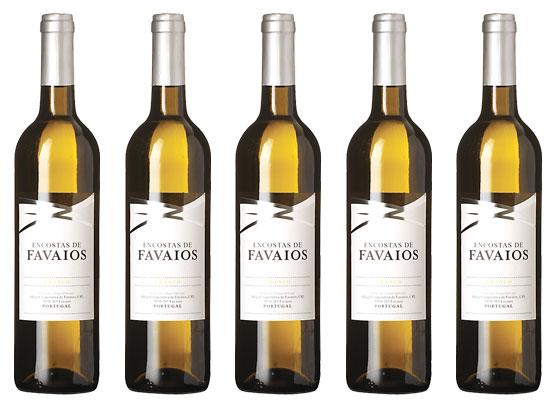 favaioswhite-small