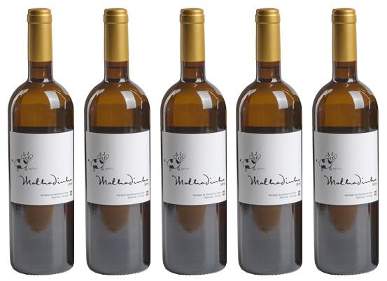 MalhadinhaBrancosmall-prijs